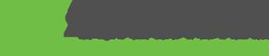 Telechoice Consulting Logo